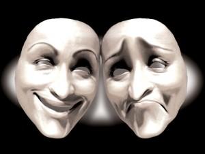Emotion_Faces