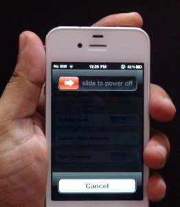 slide-to-power-off-iphone-4-white-turn-off-Optimized
